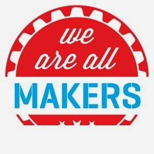 Common Wave s'installe au Maker Faire Paris !