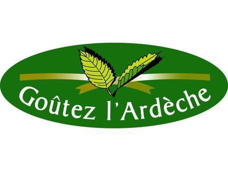 Goutez-l-Ardeche-Specialites-ardechoises-Produits-terroir-ardechois-logo_fs
