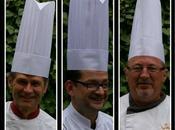 toqués font redécouvrir l'Ardèche, département naissance