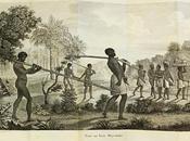 expedition Afrique avec Capitaine Grandpré