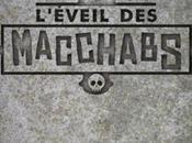 L'Eveil Macchabs Tome