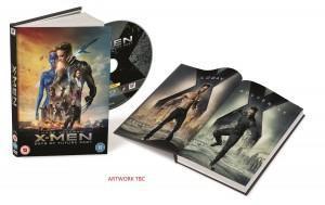 x-men-days-of-future-past-empirebook-pack-amazon