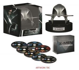 x-men-cerebro-collector-collection-01