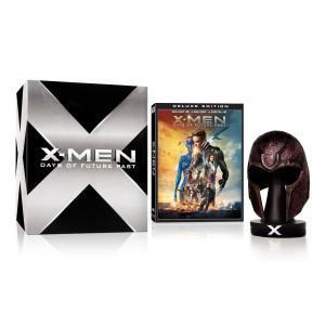 x-men-days-of-future-past-magneto-helmet