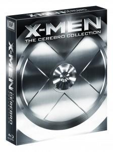 x-men-the-cerebro-collection