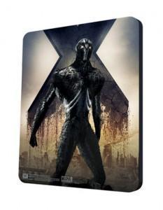 x-men-dofp-steelbook-target-fox-02