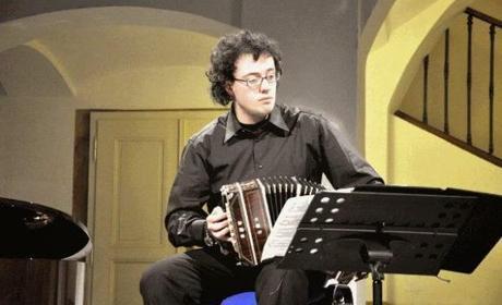 José Artigas honoré au Vatican [ici]