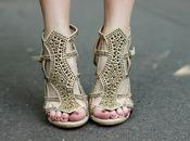 chaussures princesse