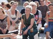 Fête musique 2014 Berlin