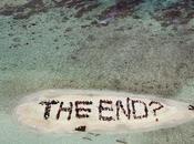 Etats-Unis veulent plan mondial pour sauver océans