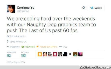 FPS PS4 Jeux