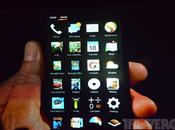 Fire Phone, smartphone d'Amazon officialisé