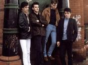 albums 1986