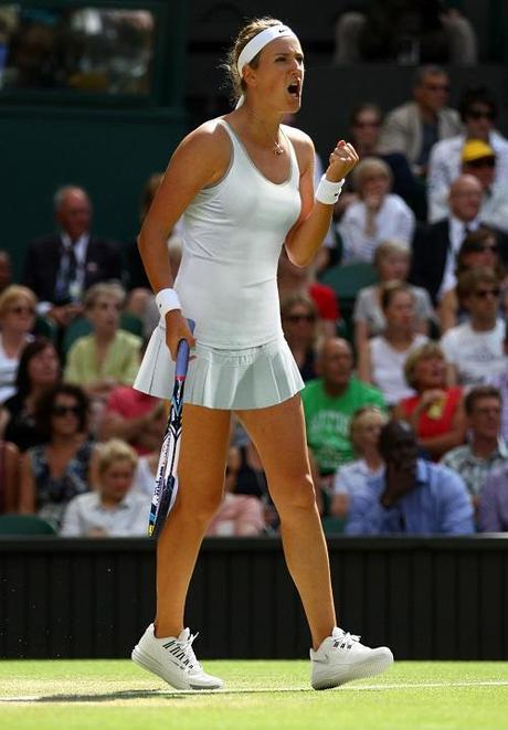 photo Nike Azarenka Wimbledon 2014 2