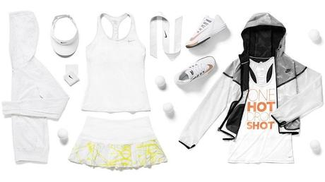 photo Nike Azarenka Wimbledon 2014 1