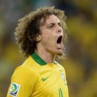 Brésil 2014: Le Mondial de la coiffure!