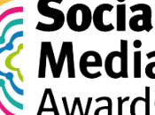Transformation digitale Social Media Awards #scm2014