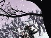 Walking Dead #14: Piégés