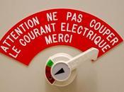 Gaël Giraud transition énergétique implique vrai projet société