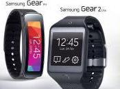 Plan pour l'achat d'un Gear d'une Lite dans boutique Orange, Orange.fr Sosh.fr, Samsung vous rembourse jusqu'à 100€