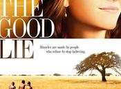 'The Good Lie' Philippe Falardeau avec Reese Witherspoon #Trailer