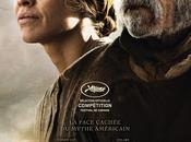 Critique: Homesman