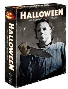 halloween-the-complete-collection-anchor-bay-scream-factory