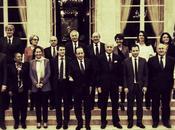 372ème semaine politique: Manuel Valls contre mort politique