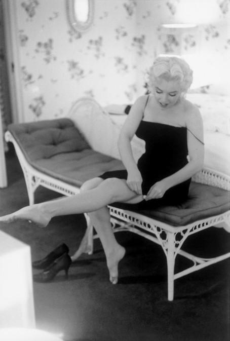 Marilyn-Monroe---Ed-Feingersh---1955-1-copie-2.jpg
