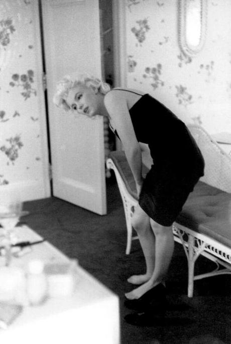Marilyn-Monroe---Ed-Feingersh---1955-5-copie-1.jpg