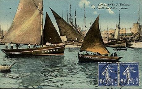 carte-postale-port-de-CC