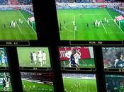Mondial: foot l'école réalisateurs européens