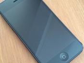 Test pack protections d'écran iPhone