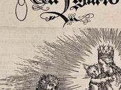 L'œuvre terrifiante l'Apocalypse Saint-Jean Albrecht Dürer