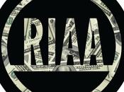 Piratage RIAA râle, Google marre…