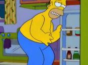 Apprendre l'économie avec Simpsons