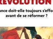 Français, prêts pour votre prochaine révolution L'interview Serge Federbusch Figaro