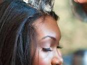 Comment prendre soin cheveux défrisés routine conseils