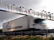 """ÉCONOMIE """"Péage transit poids lourds"""" remplace l'Ecotaxe"""