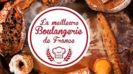 La meilleure boulangerie de France Centre - Saison  2