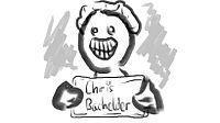 Ces résurrections sont en train de me tuer - Christopher Bachelder - US ! (Sonatine - 2012 - trad. Pierre Demarty) par Lazare Bruyant