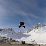 Longest Jump Story: Vivez le crash avec Guerlain Chicherit