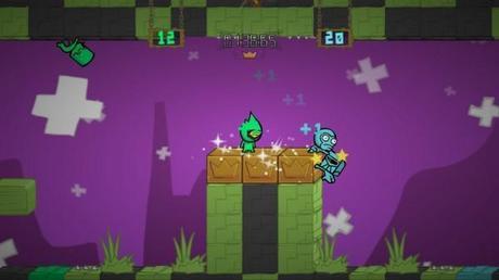 BattleBlock-Theater-Screenshot1