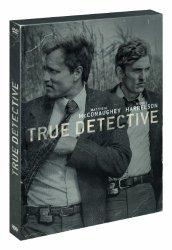 Critique Bluray: True Detective Saison 1