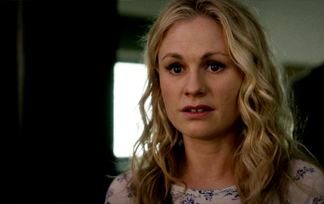 Les critiques // True Blood : Saison 7. Episode 1. Jesus Gonna Be Here.