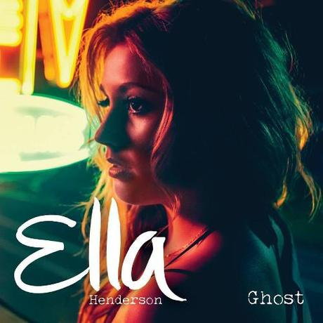 ella-henderson-ghost-single-cover