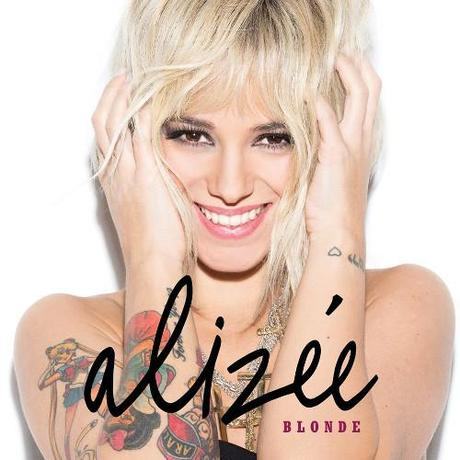 alizee-blonde-album-cover