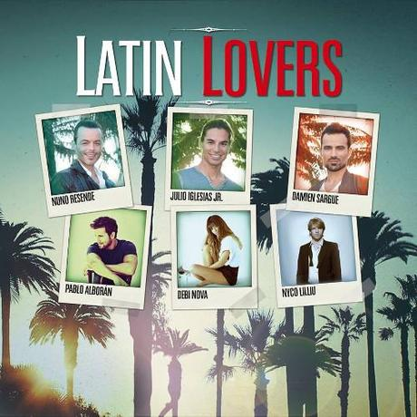 latin-lovers-album-cover
