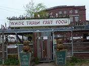 White Trash Fast Food Marathon