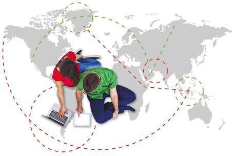 applications mobile voyage 6 applications de voyages pour votre smartphone qui fonctionnent en mode hors ligne